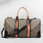 Duffel Bag - Gucci Hit Hot Luxury