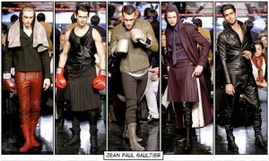 Jean-Paul-Gaultier-Herfst-Winter-2010-2011