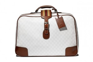 Carry-on-bag-Gucci