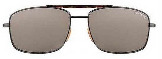 Tom Ford - FT0114 Deniel 09J-Kopen
