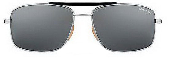 Tom Ford - FT0114 Deniel 15A-Kopen
