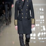 Militaire-Look-Herfst-Winter-2010-2011-Burberry-Prorsum