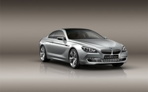 bmw6-2011-coupe