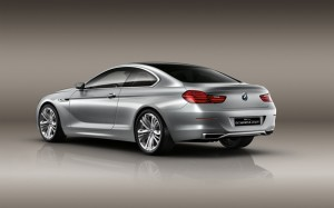 bmw6-2011-coupe-achterkant