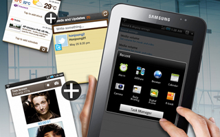 samsung-mobile-gt-p1000-multitasking