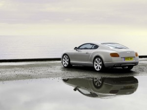 Bentley-Continental-GT-2011