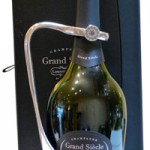 Grand-Siecle-Laurent-Perrier-Aiguiere-Cooler