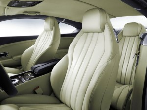 bentley-continental-cobra-seat
