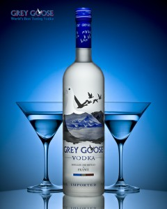 greygoose-wodka