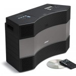 Bose-Acoustic-Wave-Music-System-II