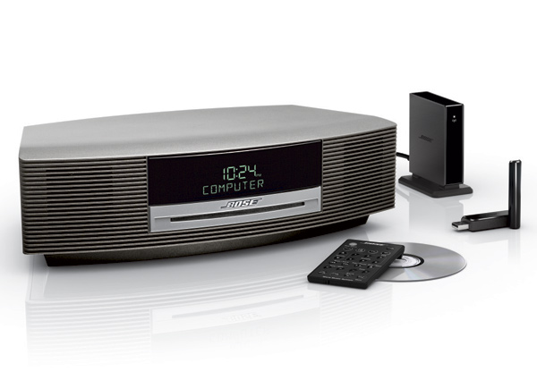 Bose-Wave-Music-System-SoundLink