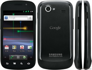 Google-Nexus-S-front-back-2-sides