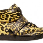 Mannenschoenen-Lente-Zomer-2011-Givenchy-Leopard-Print-Sneakers