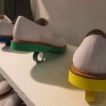 Mannenschoenen-Lente-Zomer-2011-Mark-McNarry-Primary-Color-Pitti