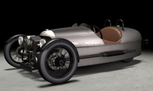 Morgan-ThreeWheeler-2011