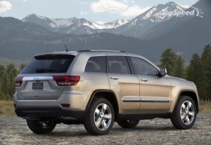 Jeep-Grand-Cherokee-2011-Achter