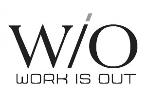 Work-Is-Out-Logo