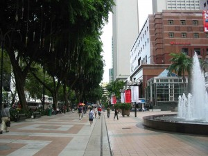 Singapore-Orchard-Street
