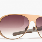 Trendy-Mannenzonnebril-2011-Mykita-Flash