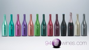 94Wines-Assortiment