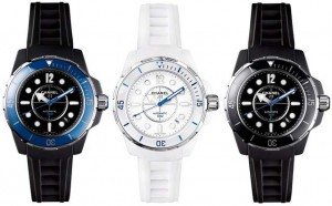 Chanel-J12-Marine-Horloges