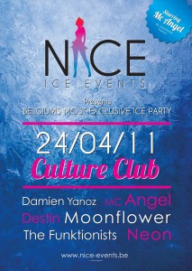 Nice-Ice-Party-Affiche.JPG