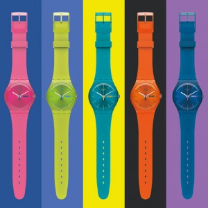 Swatch-New-Gent-Collection-Kleurig