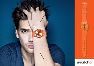 Swatch-New-Gent-Coloured-Collection