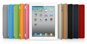 iPad2-SmartCover
