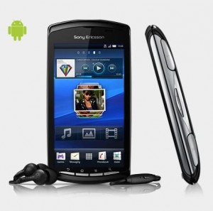 Sony-Ericsson-Xperia-Play-Front