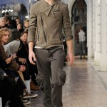 Mode-Herfst-Winter 2011-2012-Externe-Zak-Jean/Philip