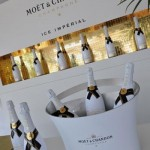 Moet-Chandon-Ice-Imperial-Cannes