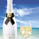 Moet-Chandon-Ice-Imperial-Met-Glas