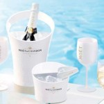 Moet-Chandon-Ice-Imperial-Verfrissend