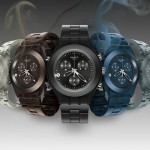 Swatch-Full-Blooded-Collection