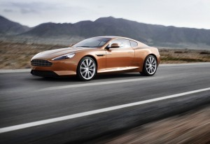 Aston-Martin-Virage-2012