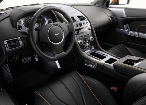 Aston-Martin-Virage-2012-Interieur