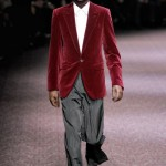 Mode-Herfst-Winter-2011-2012-Velours-Blazer-Lanvin