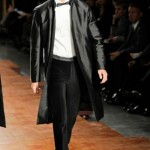Mode-Herfst-Winter-2011-2012-Velours-Broek-E.Zegna