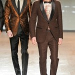 Mode-Herfst-Winter-2011-2012-Kostuum-Sjaalrevers-E.Zegna