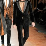 Mode-herfst-winter-2011-2012-Puntige-Revers-Kostuum-E.Zegna