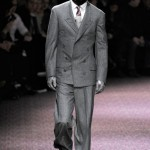 Mode-Herfst-Winter-2011-2012-Puntige-Revers-Kostuum-Lanvin