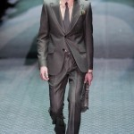 Mode-Herfst-Winter-2011-2012-Puntige-Revers-Kostuum-Gucci