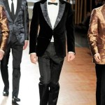 Mode-Herfst-Winter-2011-2012-Velours-Kostuum-E.Zegna