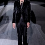 Mode-Herfst-Winter-2011-2012-Velours-Kostuum-Gucci