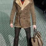 Herfst-Winter-2011-2012-Jas-Shearling-Gucci