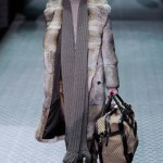 Herfst-Winter-2011-2012-Jas-in-Bont-Gucci