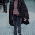 Herfst-Winter-2011-2012-Jas-in-Nepbont-Gucci