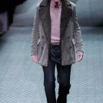 Herfst-Winter-2011-2012-Kraag-Shearling-Gucci