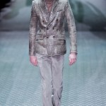 Herfst-Winter-2011-2012-Leder-Gucci